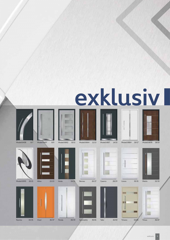 reckendrees bauelemente gmbh haustuer katalog. Black Bedroom Furniture Sets. Home Design Ideas