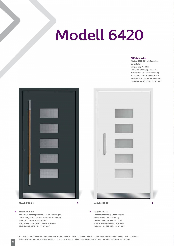 gutekunst federn katalog pdf. Black Bedroom Furniture Sets. Home Design Ideas